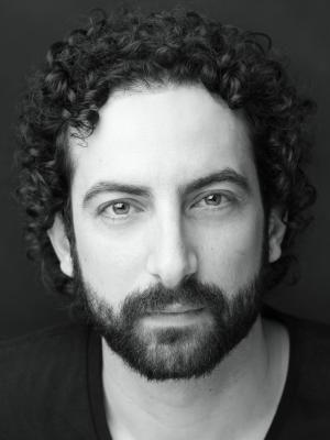 Sebastian Canciglia