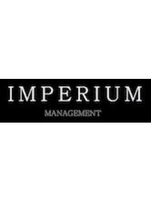 Imperium Management