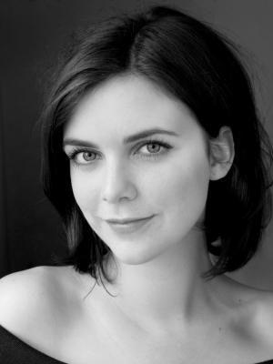 Fiona Sheehan