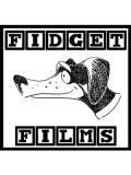 Fidget Films