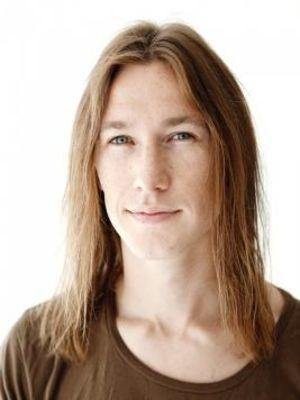 Adam Hansen-Chambers