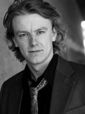 Craig Heyworth