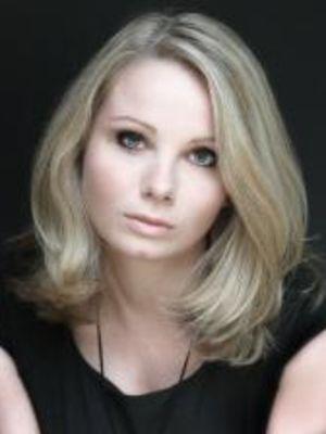Chloe Buswell