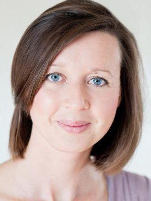 2010 Jane Ledsom · By: Dean Kaden