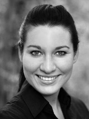 Nora Finney