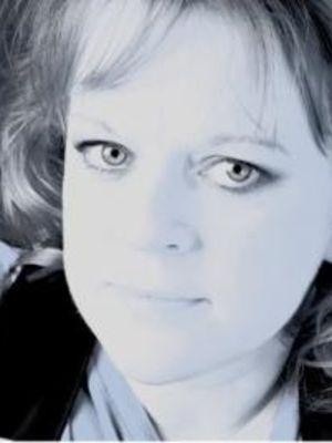 Dawn Mallitt