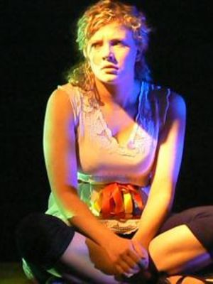Taming, The Bristol Shakespeare Festival, The Tobacco Factory Brewery Theatre, 2010