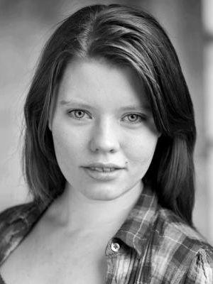 Samantha Dart