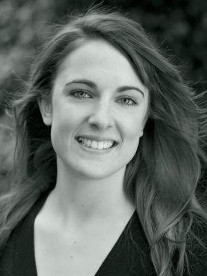 Susannah Ashfield