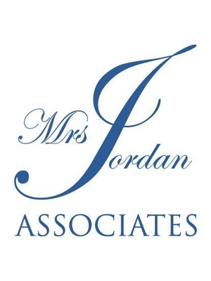 Mrs Jordan Associates