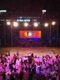 Dubai Oil Barons Ball 2010 · By: Dan Creasey