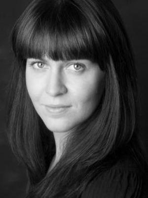 Cheryl Felgate