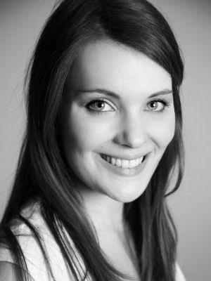 Alexandra Vevers