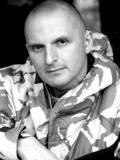 2011 Soldier · By: John Nichols