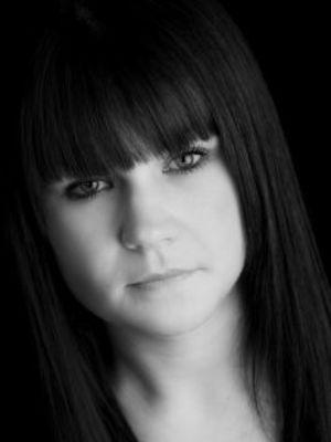 Claire O' Connor