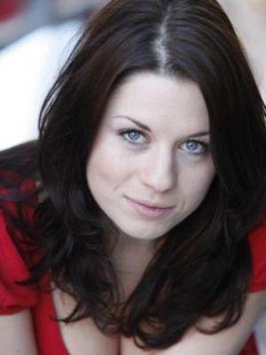Gemma Barrett