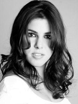 Aimie Atkinson