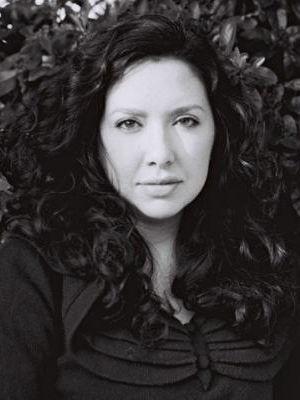 Hannah Kaye