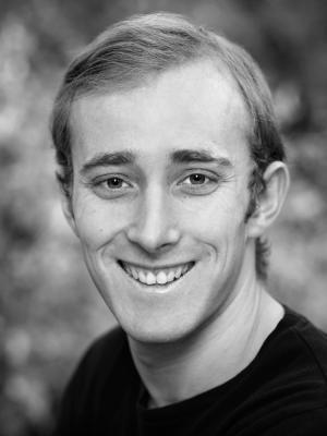 Daniel Greenwood