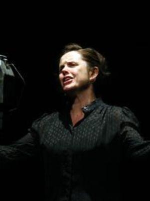 Piaf 2010