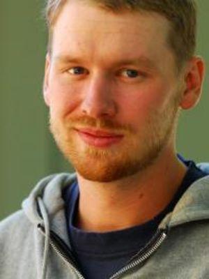 Bryan Eaton, Technician