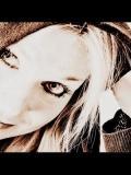 2011 Marika Rauscher · By: Candid Creativity