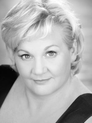 Cheryl Gauntlett