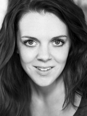 Claire Baldry