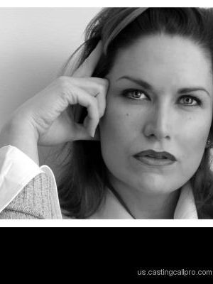 Donna Heffernan
