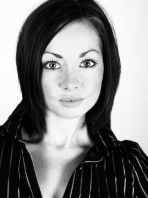 Samantha Laverick