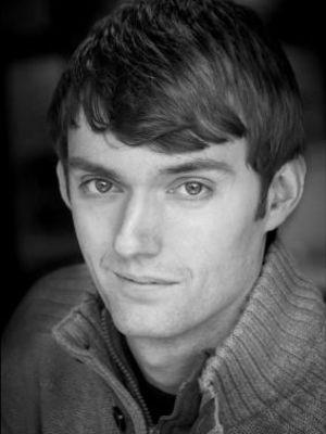 Gareth Wilby