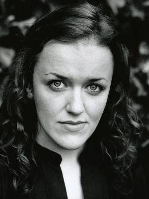 Rachel Wilcock