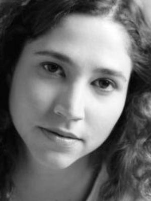 Lara Agar-Stoby