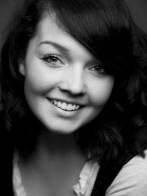 Faye Peel