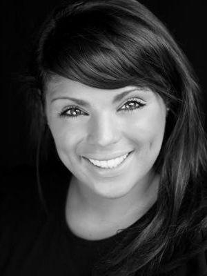 Francine Rowan