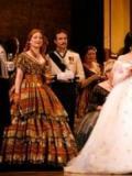 2010 La Traviata ROH 2010 · By: Royal Opera House