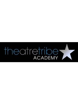 Theatre Tribe Academy
