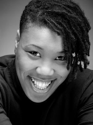 Natasha Godfrey