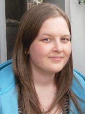 Liz Beardsley