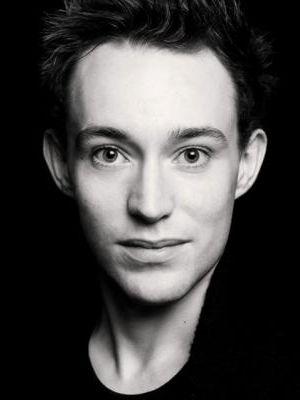 Alex Nasmyth