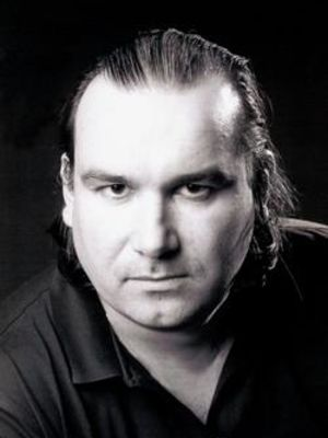 David Lemberg