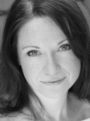 Kate Coysten