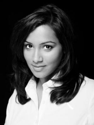 Renuka Jhalli