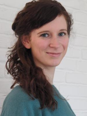 Katharina Houy
