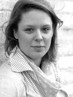Carla Batten