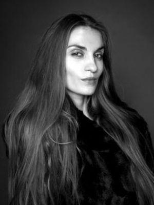 Inesa De La Roche