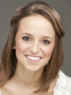 Chloe Porter