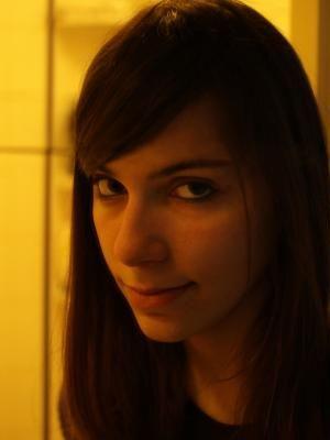 Adelina Bichis
