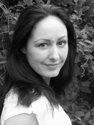 Erica Thomas-Lowe