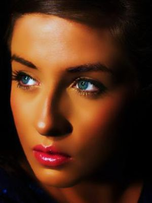 Laura Fletcher